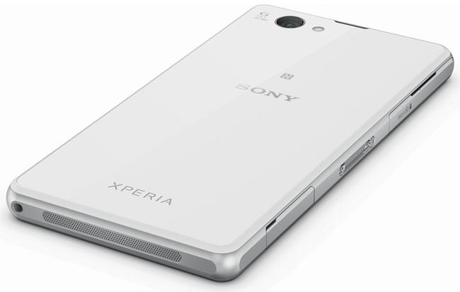 Sony_Xperia_Z1-03.jpg