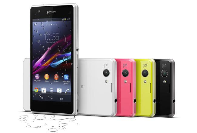 Sony_Xperia_Z1-05.jpg