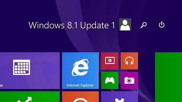 Windows81-Update1.jpg