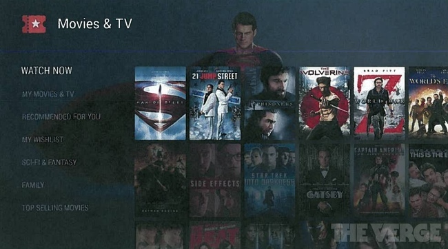 android-tv.jpg