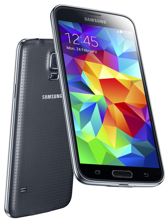Galaxy_S5-01.jpg
