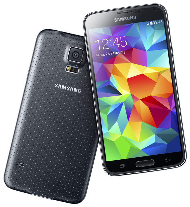 Galaxy_S5-02.jpg