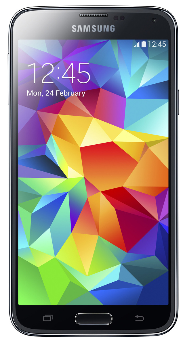 Galaxy_S5-03.jpg
