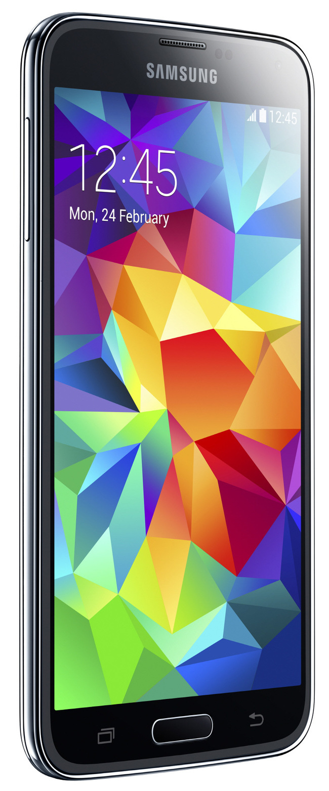 Galaxy_S5-04.jpg