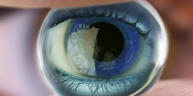 CROPPED_Bionic-Eye.jpg