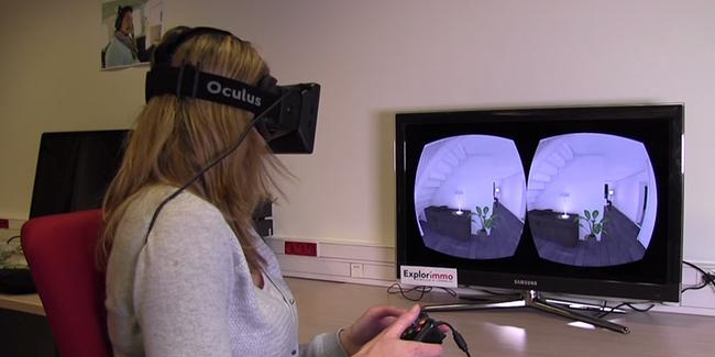 explorimmo-oculus-cover.jpg