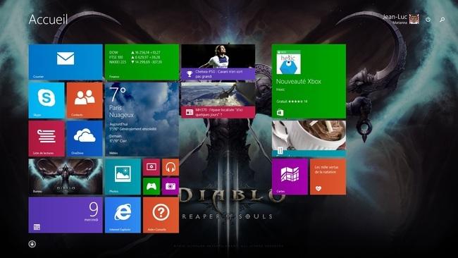 WindowsUpdate1.jpg