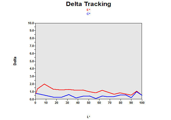 delta_KDL40CX520.jpg