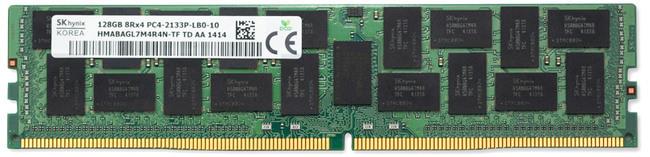 DDR4-128Go.jpg