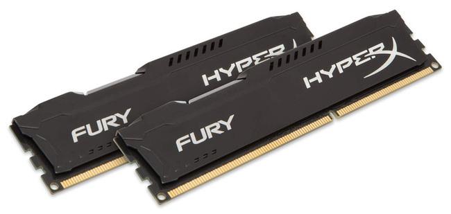 HyperX_Fury.jpg