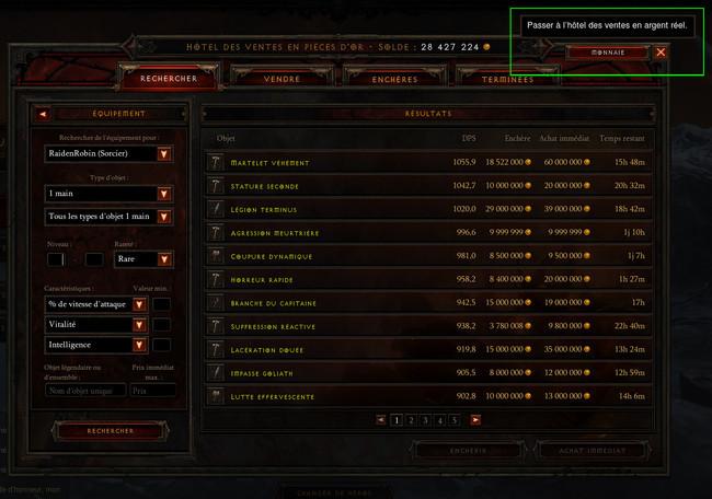 Diablo3_HV.jpg