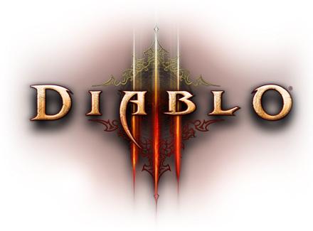 Logo_Diablo3.jpg
