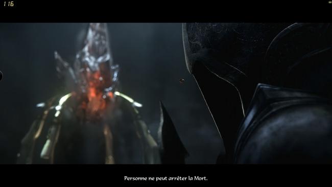 Reaper_ofSouls_01.jpg