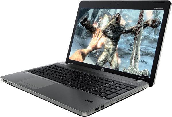 HP_ProBook_4530S_1.jpg