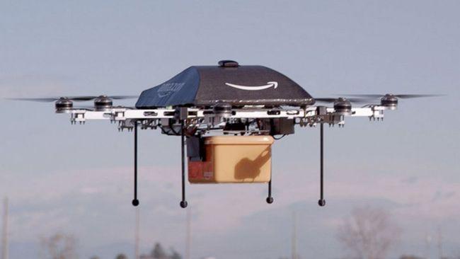 Drone_Amazon.jpg