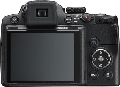 Nikon_P500_2.jpg