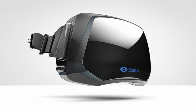 OculusRift1.jpg