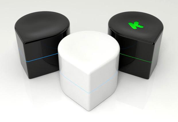 Robotic_printer-01.jpg