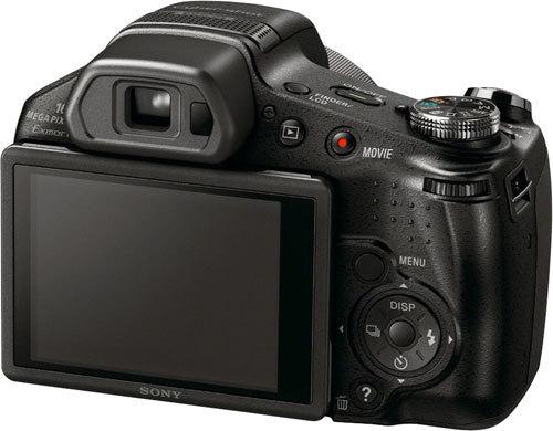 Sony_HX100V_2.jpg
