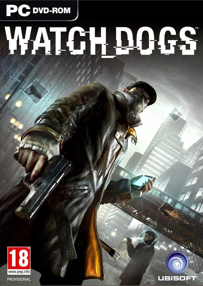Watch_Dogs.jpg