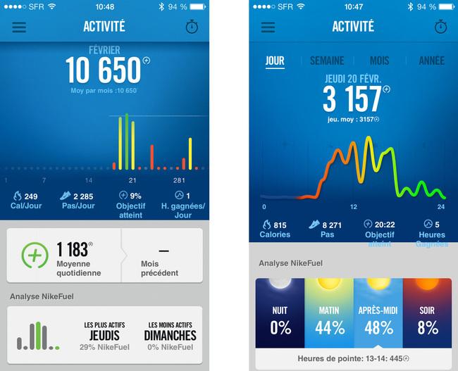 Appli_Nike_FuelBand_SE.jpg