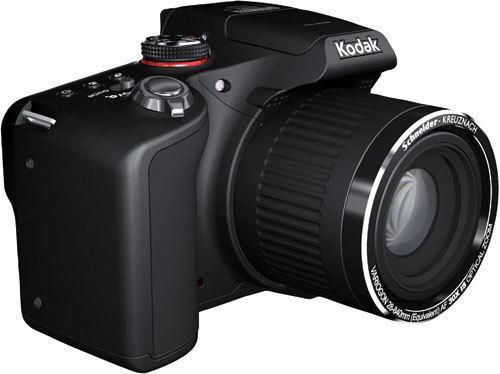 Kodak_Easyshare_Max_1.jpg