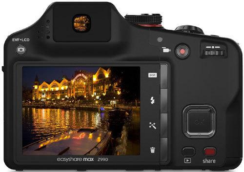 Kodak_Easyshare_Max_2.jpg