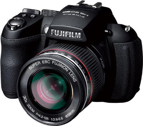 Fujifilm_HS20EXR_1.jpg