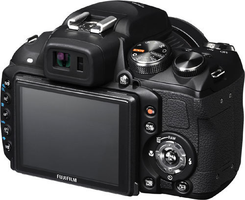 Fujifilm_HS20EXR_2.jpg