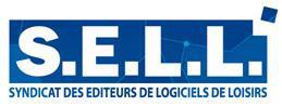 Logo_SELL.jpg