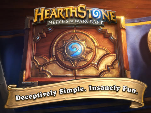 HearthStone_iPad.jpg