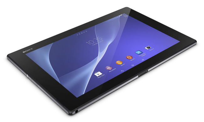 Xperia_Z2_Tablet-01.jpg