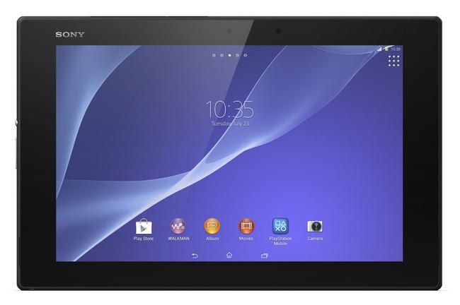 Xperia_Z2_Tablet-02.jpg