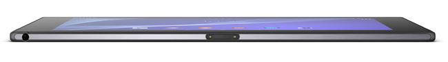 Xperia_Z2_Tablet-05.jpg
