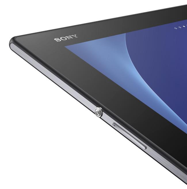 Xperia_Z2_Tablet-07.jpg