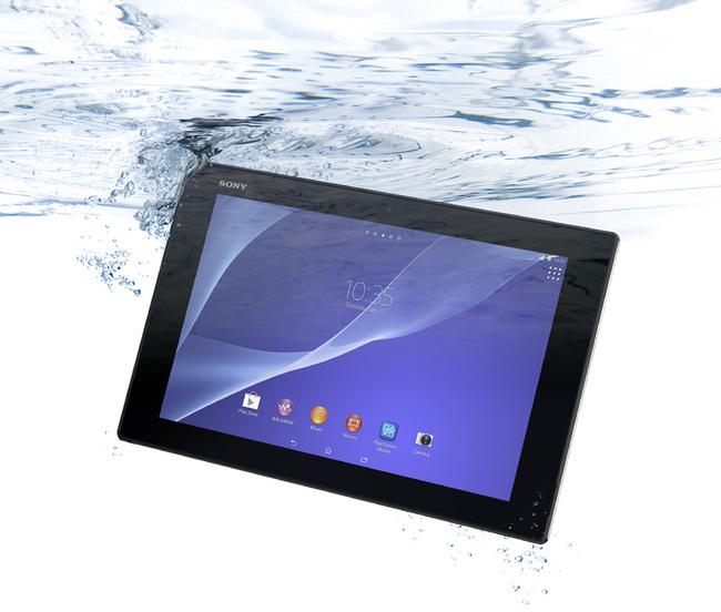 Xperia_Z2_Tablet-08.jpg