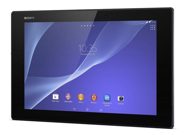 Xperia_Z2_Tablet-09.jpg