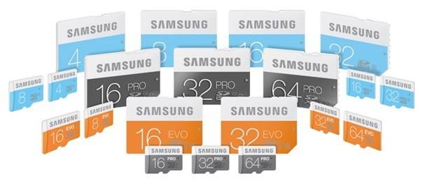 Samsung_memoire.jpg