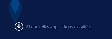 Notifications_applis_instal.jpg