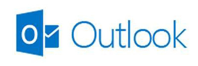 outlook-com-logo.jpg