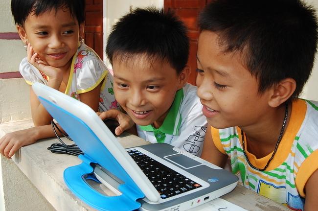 Intel_Education-01.JPG