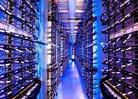 MS_datacenter.jpg