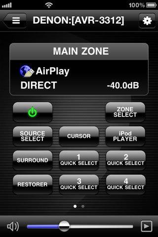 Denon-AVR1912-remote-app.jpg