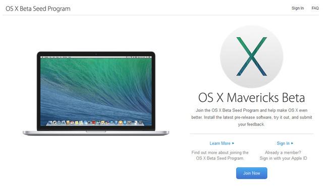 OSX-Beta.jpg