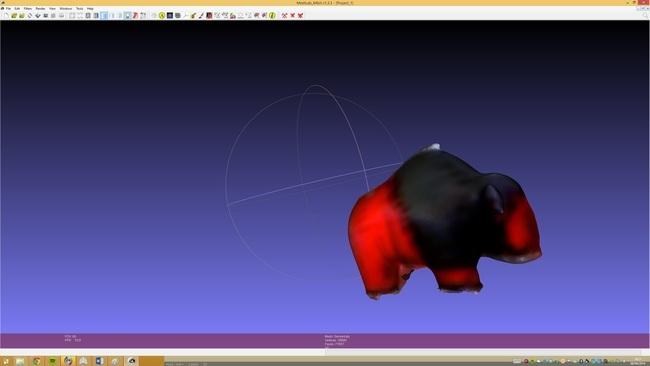 Bison_3D.jpg