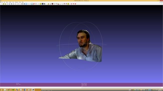 Francois_3D.jpg