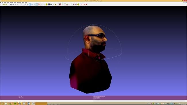 Roland_3D_2.jpg