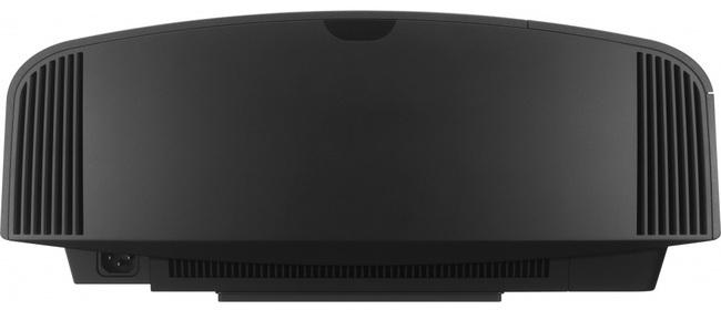 Sony_VPL-VW500ES-02.jpg