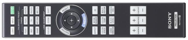 Sony_VPL-VW500ES-07.jpg