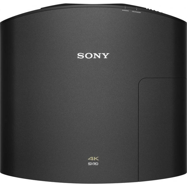 Sony_VPL_VW500ES-04.jpg